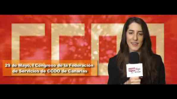 CCOONTIGO.TV:  Nueva congelación salarial para las plantillas de las Mutuas